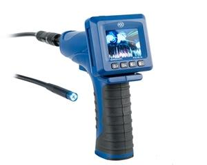 Видеоэндоскопы