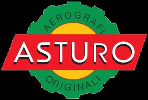 ASTURO-WALCOM (Италия)