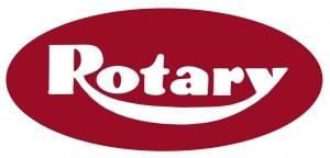 Rotary (Германия)
