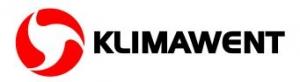 KLIMAWENT S.A. (Польша)