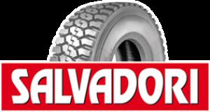 Salvadori (Италия)