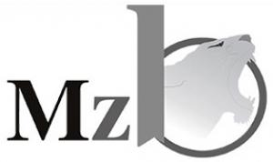 MZB (Китай)