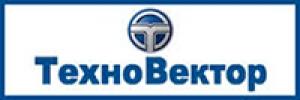 Технокар (Россия)
