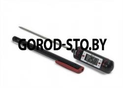 Цифровой термометр BC-T1