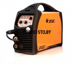 Аппарат для ручной сварки Jasic Mig 160 (N219)