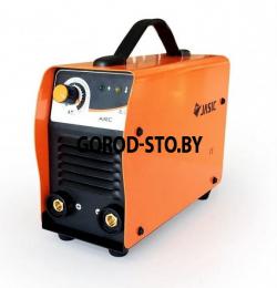 Аппарат для ручной сварки Jasic Arc 200 (Z244)