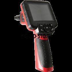 Видеоэндоскоп MAXIVIDEO MV400