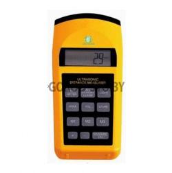 Ультразвуковой измеритель  расстояния CВ-1005