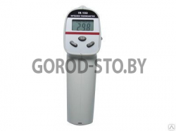 Инфракрасный термометр IR-102