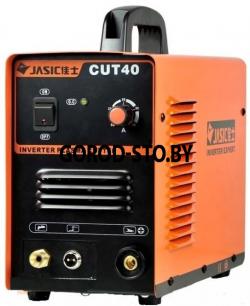 Аппарат для плазменной резки Jasic Cut 40 (L131)