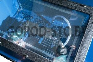 Пескоструйная камера NORDBERG NS1