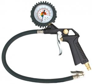 Пистолет для подкачки шин TG-1
