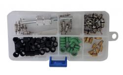 Ремкомплект для автомобильных кондиционеров CH-237