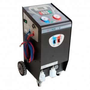 Автоматическая установка Spin Handy